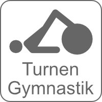 icon turnen